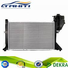 diesel engine radiators diesel engine radiators suppliers and