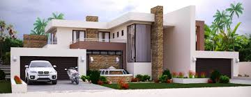 4 bedroom house plans zimbabwe u2013 home plans ideas