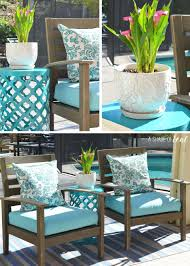 Big Lots Clearance Patio Furniture - big lots sofa covers furniture elegant leather slipcover sofa