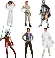 halloween costumes princess leia power costumes that kick major halloween costumes blog