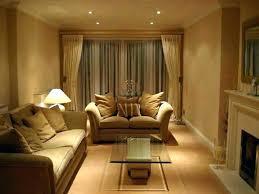 cheap home decor sites best home decor websites cheap home decor websites uk nourishd co