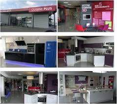 magasins de cuisine magasin cuisine magasin cuisine bruxelles redmoonservers info