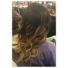 gbb hair extensions 105 best klix hair extensions images on hair