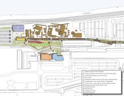 amphitheater floor plan new giza cairo egypt one of cairo u0027s new satellite cities the