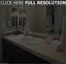 Bathroom Setup Ideas Small Bathroom Setup Best Bathroom Decoration