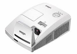 amazon black friday projector deals 2017 the 8 best cheap projectors to buy in 2017