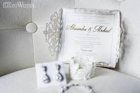 and silver wedding ivory and silver wedding elegantwedding ca