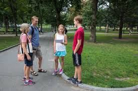 tips for walking the freedom trail in boston earth trekkers