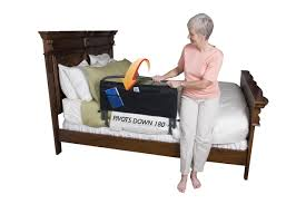 Bed Assist Bar Bed Chair And Couch Standing Aids Help Prevent Falls