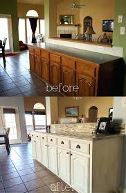 kitchen cabinet forum diy cabinet refacing white kitchen before and after forum