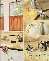 34 best kitchen inspiration images on pinterest kitchen home