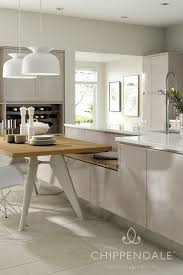 Modern Kitchen Island With Seating by Kitchen Modern Kitchen Island With Mid Century Modern Kitchen