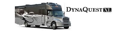 Toterhome Floor Plans Dynamax Manufacturer Of Luxury Class C U0026 Super C Motorhomes