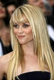 blonde layered hairstyles layered haircuts hairstyles medium