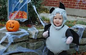 9 Month Halloween Costume Halloween Photo Roundup
