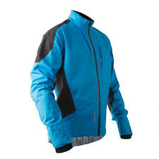 best black friday cycling apparel deals find the best black friday cycling deals friday road cc