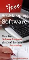 best 25 accounting information ideas on pinterest bookkeeping