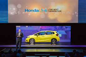 small car honda fit photos 2015 honda fit review top speed