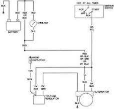 hd wallpapers wiring diagram powermaster alternator www