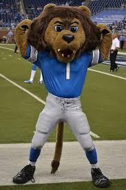 222 best detroit lions images on detroit lions
