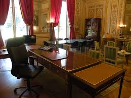 bureau du premier ministre bureau ministre