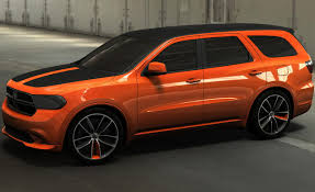 Dodge Journey Custom - 2013 durango rt 2013 durango image galore my fave rides