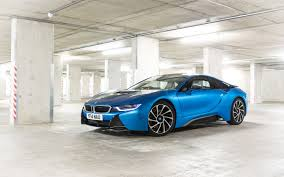 Bmw I8 Widebody - bmw i8 2015 wallpaper hd car wallpapers