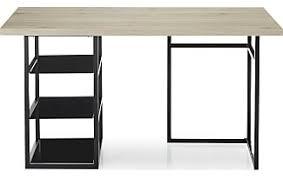 bureau verre alinea alinéa tables shoppez 217 produits à jusqu à 30 stylight