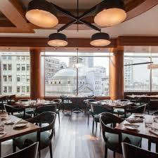 mkt restaurant and bar san francisco ca opentable