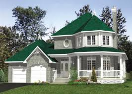 country victorian house plans plan 9050pd victorian influences victorian formal dining rooms
