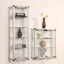 etagere aluminium cuisine beauté produits forgé fer livre aluminium salle d exposition en