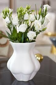 cool vases 123 best jonathan adler images on pinterest jonathan adler