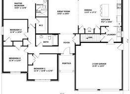 3 bedroom 2 story house plans 2 story house plans with 3 bedrooms upstairs all in stockes