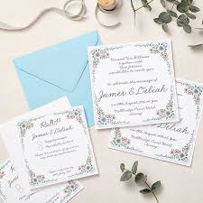 wedding stationery aberdeenshire 473 best says i do wedding designs images on