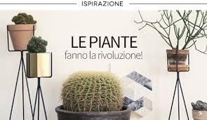 oggetti decorativi casa compra oggetti design per decorazione casa e giardino arredamento