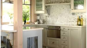 small cottage kitchen ideas wonderful ideas small cottage kitchen e kitchen ideas cottage