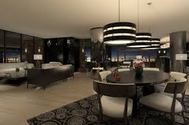 interior home solutions home lighting solutions dell smart home solutions
