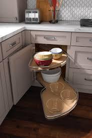 what is a blind corner kitchen cabinet base blind corner with cardell kitchen cabinet accessories