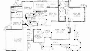 4 bedroom country house plans 40 60 4 bedroom house plans awesome various 100 5 bedroom country