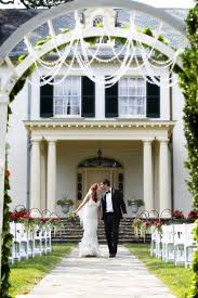 wedding venues northern va rust manor house parks