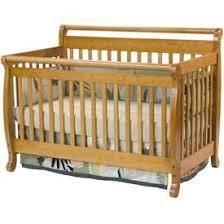 Legacy Convertible Crib Legacy Convertible Baby Crib Color Oak Baby