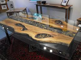 Walnut Slab Table by 438 Best Tables Wood Dining Tables Images On Pinterest