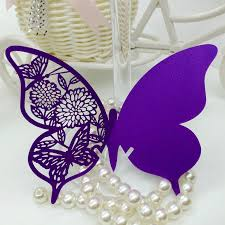 Butterfly Table Centerpieces by Purple Centerpieces Reviews Online Shopping Purple Centerpieces