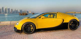 custom bugatti too much bugatti introduces special edition veyron in qatar
