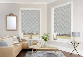 designer fabric collection blind designs