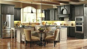 used kitchen island for sale kitchen islands for sale toronto coryc me
