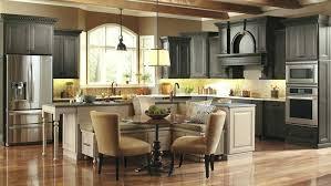 kitchen islands for sale ebay kitchen islands for sale toronto coryc me