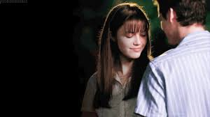 23 times you cried during a walk to remember mtv