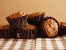 5 healthy muffins yes it u0027s possible food network healthy