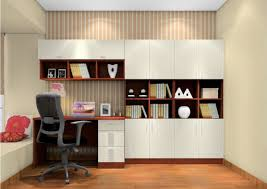 pretty design study room furniture home designing